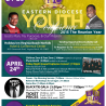 2015 ED Youth Conference