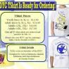 2015 T-Shirt Ordering