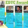 2016 EDYC Awards