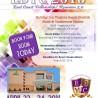2016 EDYC Hotel Information