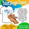 2016 EDYC Tshirt Design Contest
