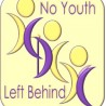 No Youth Left Behind