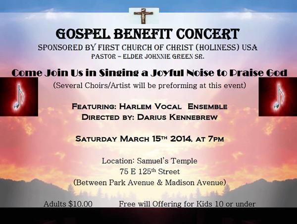 ed-gospel-concert
