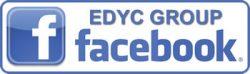 edyc_group