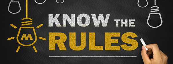 C.C. CARHEE BIBLE QUIZ RULES