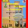 2021 EDYC Hotel Information