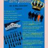 Mr & Miss 2020 EDYC Pageant